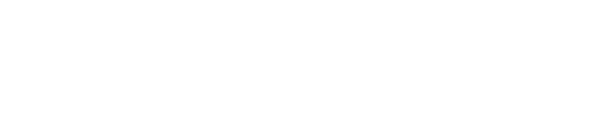 Green Plains logo